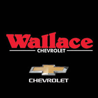 Wallace Chevrolet Stuart Fl Read Consumer Reviews