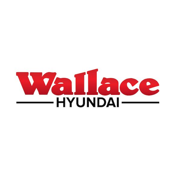 Wallace Hyundai Stuart Fl Read Consumer Reviews