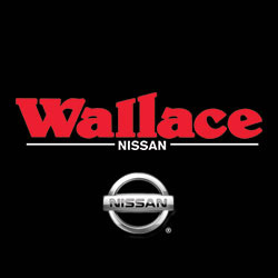 Wallace Nissan Stuart Fl Read Consumer Reviews Browse Used And