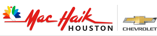 Mac Haik Chevrolet - Houston, TX: Read Consumer reviews, Browse Used