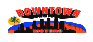 downtown motors san bernardino ca read consumer