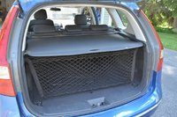 Picture of 2009 Hyundai Elantra Touring FWD, interior, gallery_worthy