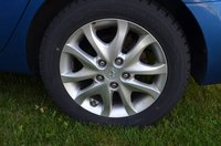Picture of 2009 Hyundai Elantra Touring FWD, exterior, gallery_worthy