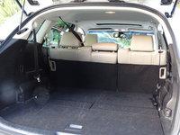 Picture of 2010 Mazda CX-9 Grand Touring