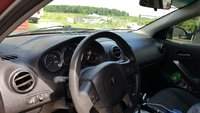 Picture of 2005 Pontiac G6 Base