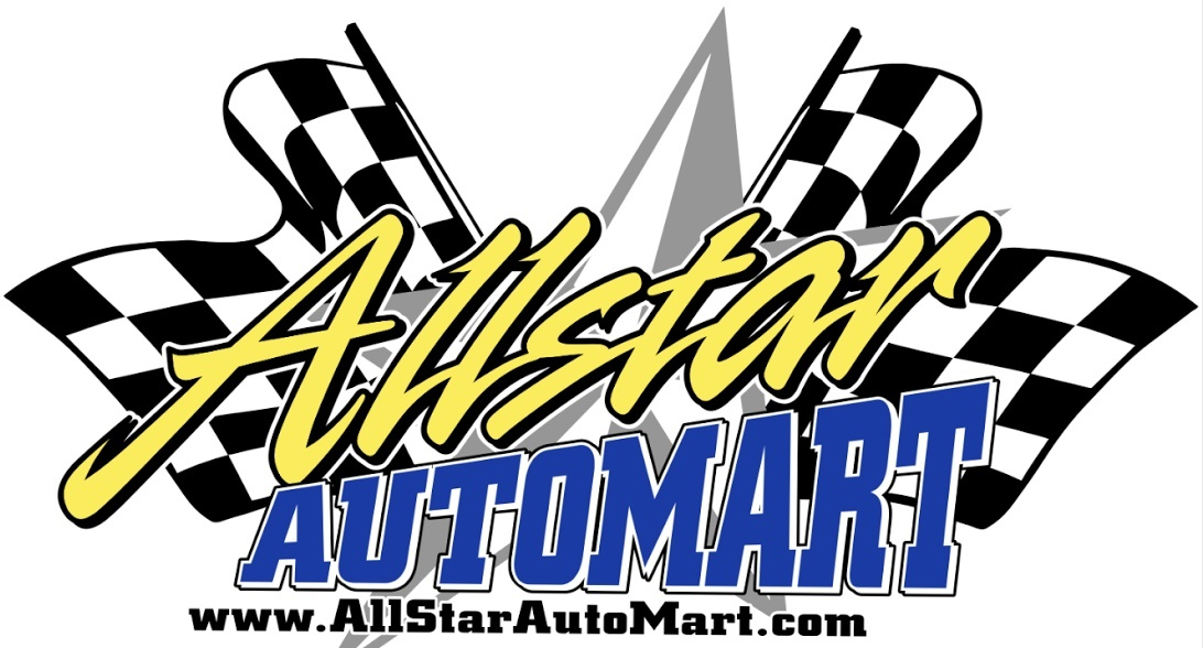 All Star Auto >> All Star Auto Mart Benson Nc Read Consumer Reviews Browse Used
