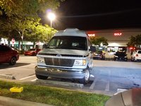 Picture of 1992 Ford E-150 XL Econoline, exterior