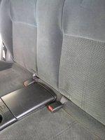 Picture of 2003 Subaru Baja Sport, interior