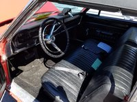 Picture of 1966 Plymouth Belvedere, interior, gallery_worthy