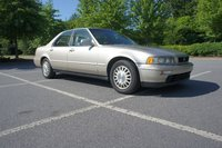 Acura Legend Ls Pic X