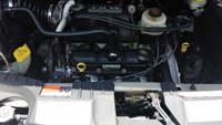 Picture of 2006 Chrysler Town & Country LX LWB FWD, engine, gallery_worthy