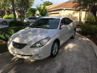 Picture of 2006 Toyota Camry Solara SE, exterior