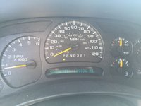 Picture of 2007 GMC Sierra Classic 1500 4 Dr SLE2 Crew Cab 4WD, interior