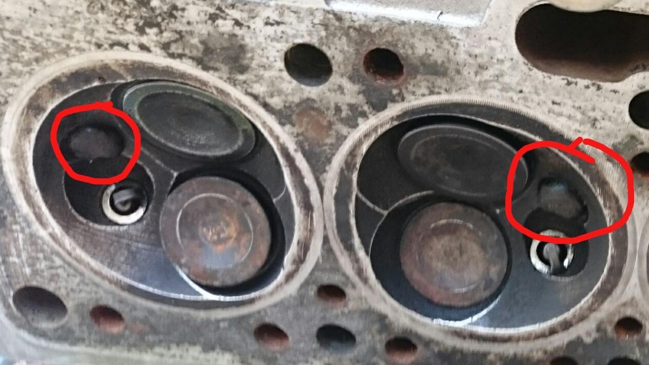 mitsubishi двигатель 4g12b