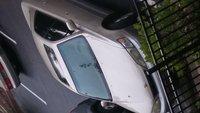 Picture of 1997 Lexus ES 300 Base, exterior