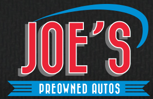 Joe S Preowned Autos Moundsville Wv Read Consumer Reviews Browse Used And New Cars For Sale