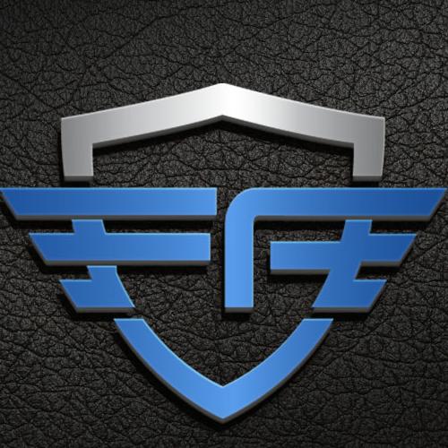 Frankford De Read Consumer: Fellah Auto Group Of Philadelphia