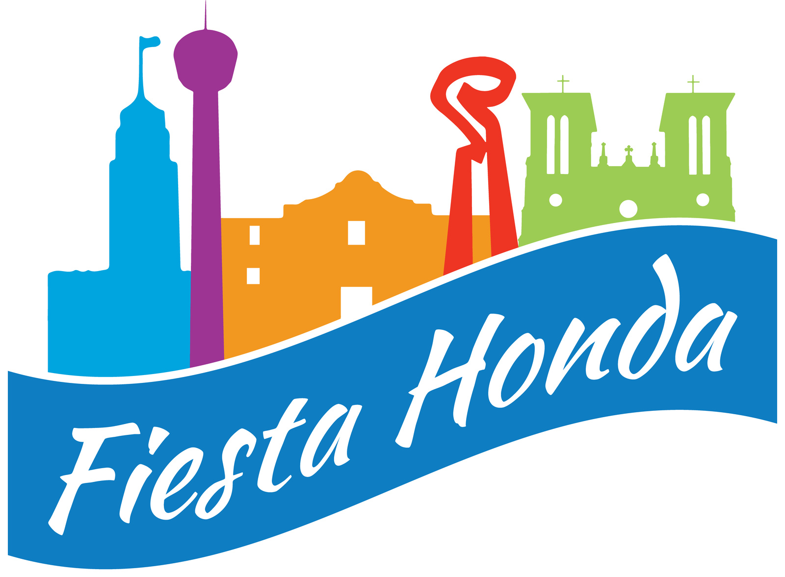 Fiesta honda san antonio tx read consumer reviews for Benson honda san antonio