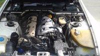 Picture of 1990 Porsche 944 S2 Convertible, engine