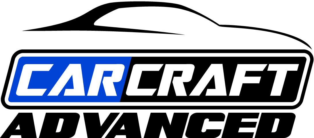 Orland Park Porsche >> Carcraft Advanced Inc - Orland Park, IL: Read Consumer ...