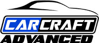 Carcraft Advanced Inc logo