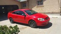 Picture of 2010 Chevrolet Cobalt LS Coupe, exterior