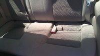 Picture of 2010 Chevrolet Cobalt LS Coupe, interior