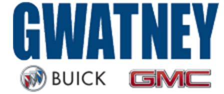 Lexus Little Rock >> Gwatney Buick GMC - Sherwood, AR: Read Consumer reviews, Browse Used and New Cars for Sale