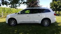 Picture of 2015 Buick Enclave Leather AWD, exterior