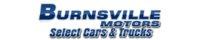 Burnsville Motors
