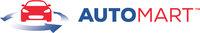 Auto Mart Used Cars Inc. logo