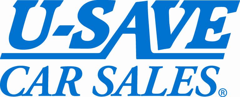 U Save Car Sales El Centro Ca Read Consumer Reviews
