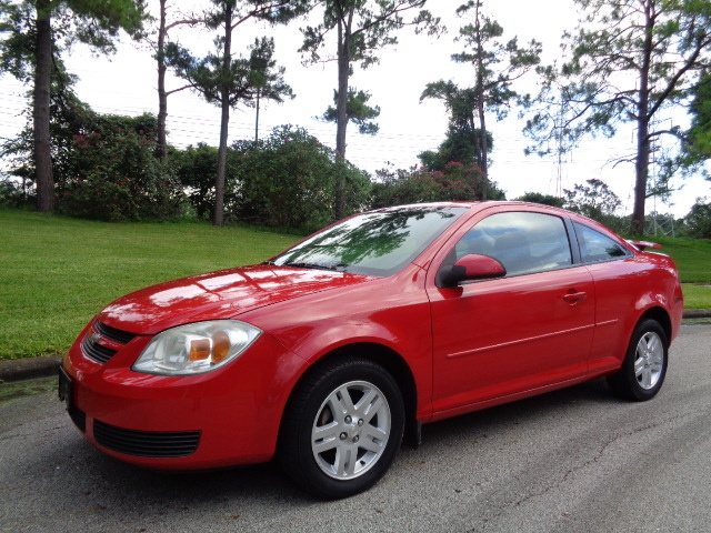 2005 chevrolet cobalt pictures cargurus. Black Bedroom Furniture Sets. Home Design Ideas