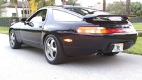 Picture of 1994 Porsche 928 GTS Hatchback, exterior