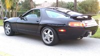 Picture of 1994 Porsche 928 GTS Hatchback, exterior, gallery_worthy