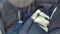 Picture of 2003 Chevrolet Blazer 4 Door LS 4WD