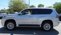 Picture of 2016 Lexus GX 460 Base, exterior