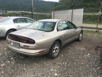 1997 Oldsmobile Aurora Picture Gallery