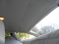 Picture of 1973 Oldsmobile Cutlass, interior
