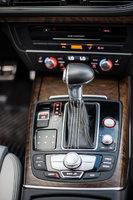 Picture of 2014 Audi S7 4.0T Quattro, interior