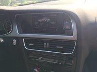 Picture of 2015 Audi A4 2.0T Premium, interior