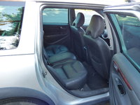 Picture of 2006 Volvo XC70 Cross Country, interior