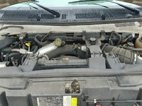 Picture of 2006 Ford E-Series Cargo E-350 Super Duty Ext, engine