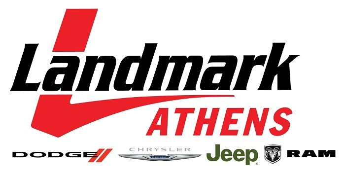 Athens Dodge Chrysler Jeep Ram   Athens, GA: Read Consumer Reviews, Browse  Used And New Cars For Sale