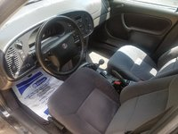 Picture of 1994 Saab 900 2 Dr S Hatchback, interior, gallery_worthy