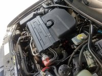 Picture of 1994 Saab 900 2 Dr S Hatchback, engine, gallery_worthy