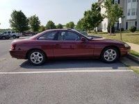 Picture of 1996 Lexus SC 300 Base