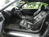 Picture of 1994 BMW 8 Series 840ci, interior