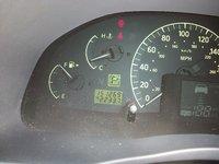Picture of 2004 Infiniti Q45 4 Dr STD Sedan, interior