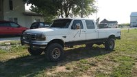 Picture of 1995 Ford F-350 4 Dr XLT 4WD Crew Cab LB